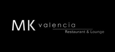 MK Valencia